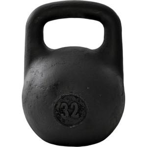 Гиря Титан уральская 32,0 кг