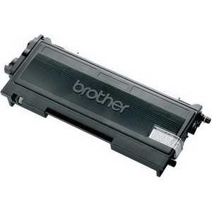 Brother TN2075