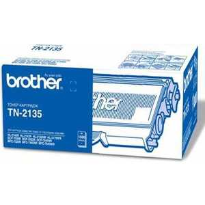 Brother TN2135