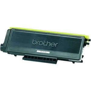 купить Картридж Brother TN3170 онлайн