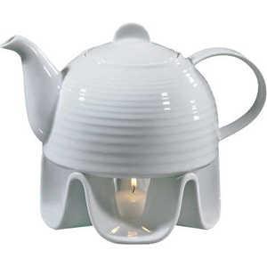 Заварочный чайник Cilio 105148