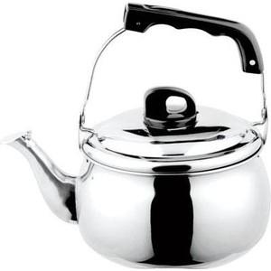 цена на Чайник 6.0 л Bekker (BK-S517)