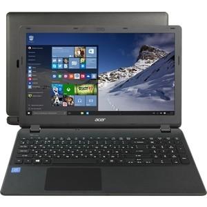 Ноутбук Acer Extensa EX2519-P7VE (NX.EFAER.032) цена