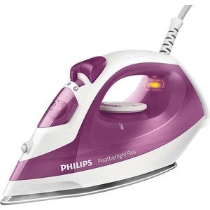 Утюг Philips GC1424/30 все цены