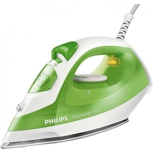 Утюг Philips GC1426/70