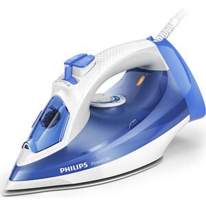 Утюг Philips GC2990/20 утюг philips gc2046 20