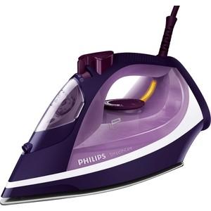 Утюг Philips GC3584/30 утюг philips gc3675 30