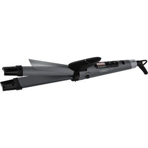 Стайлер Scarlett SC-HS60T52