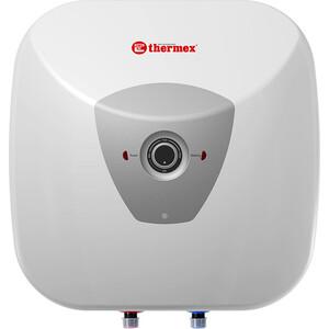 Электрический накопительный водонагреватель Thermex H 30 O (pro)