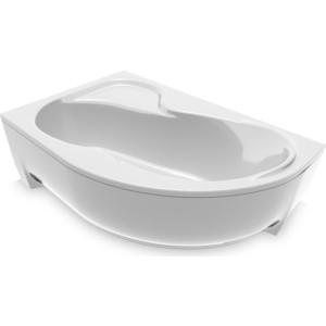 Акриловая ванна Relisan Adara R 170х100 правая (Гл000013732)