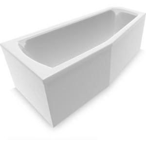Акриловая ванна Relisan Aquarius L 160х70х50 левая (Гл000013735)