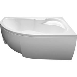 Акриловая ванна Vayer Azalia R 160x105 правая (Гл000006727)