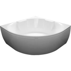 Акриловая ванна Vayer Bryza 140x140 (Гл000006820)