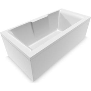 Акриловая ванна Vayer Casoli 180x80 (Гл000006808) акриловая ванна am pm inspire 180x80