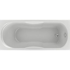Акриловая ванна Relisan Eco Plus Мега 160х70 (Гл000015091)