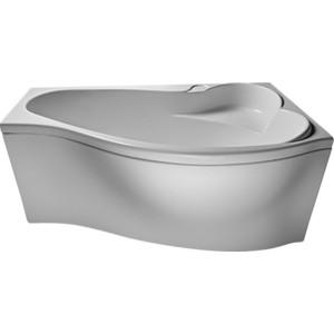 Акриловая ванна Relisan Isabella R 170x90 правая (Гл000010530)