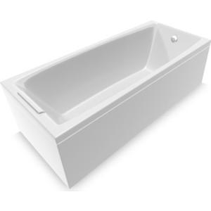Акриловая ванна Relisan Kristina 170х75 (Гл000008873)