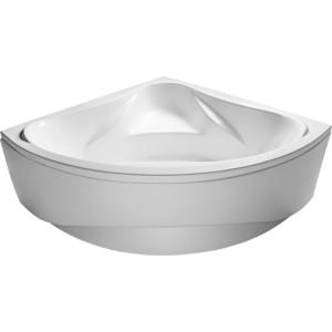 Акриловая ванна Relisan Mira 150x150 (Гл000000547)