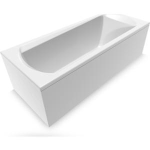 Акриловая ванна Relisan Tamiza 170x70 (Гл000011625)