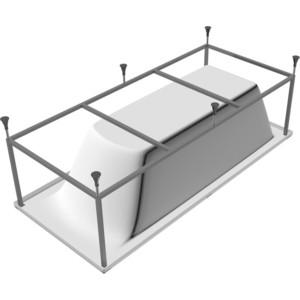 Каркас для ванны Relisan 160х75 (Гл000009341) каркас vayer savero 160х75 гл000011997