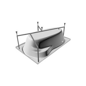 Каркас для ванны Relisan Aquarius 160х70 (Гл000015049)