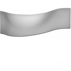 Фронтальная панель Relisan Isabella L 170x90 левая (Гл000010532)