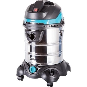 Пылесос Bort BSS-1425-PowerPlus