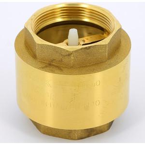 Клапан ITAP обратный EUROPA 100 2 с металлическим седлом