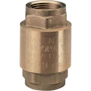 Клапан ITAP обратный EUROPA 100 21/2 с металлическим седлом