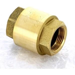 Клапан ITAP обратный CLAPET 21/2 ВР дисковый горизонтальный с металлическим затвором и ревизией