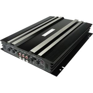 Автомобильный усилитель Digma DCP-400 автомобильный усилитель focal impulse 4 320