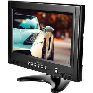 Автомобильный телевизор Digma DCL-920 цена