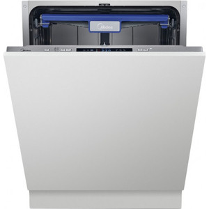Встраиваемая посудомоечная машина Midea MID60S300 цена