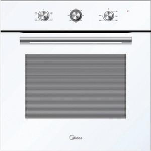 Электрический духовой шкаф Midea MO 23000 GW