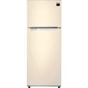 Холодильник Samsung RT-43K6000EF