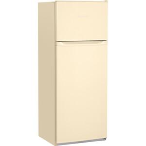 Холодильник Nord NRT 141 732 цена в Москве и Питере