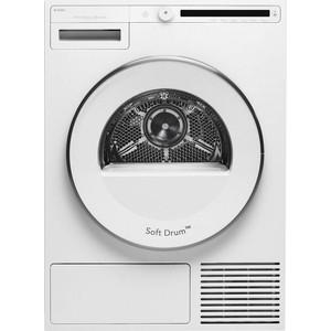 Сушильная машина Asko T208C.W.P стиральная машина asko w68843