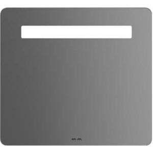 Зеркало Am.Pm Like 55 с подсветкой (M80MOX0551WG)