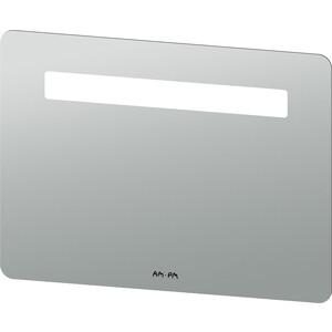 Зеркало Am.Pm Like 80 с подсветкой (M80MOX0801WG)