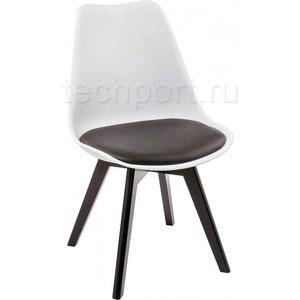 Стул Woodville Bon белый стул 1225 woodville
