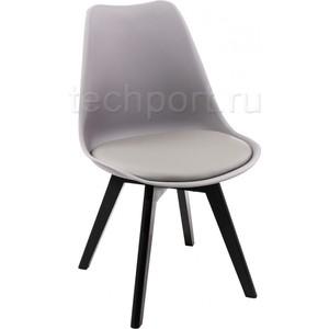 Стул Woodville Bon серый стул 1327 woodville