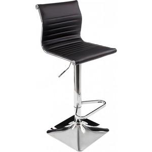 Барный стул Woodville Stock черный стул барный woodville stock