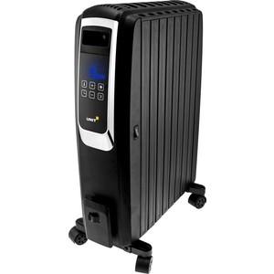 Масляный радиатор UNIT UOR-993 все цены
