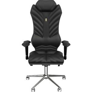 Эргономичное кресло Kulik System MONARCH 0202