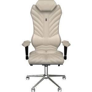 Эргономичное кресло Kulik System MONARCH 0203