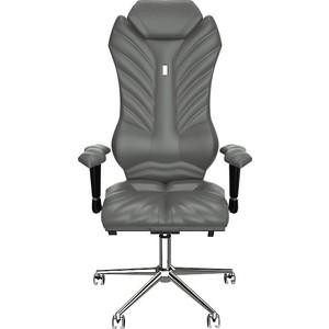 Эргономичное кресло Kulik System MONARCH 0204