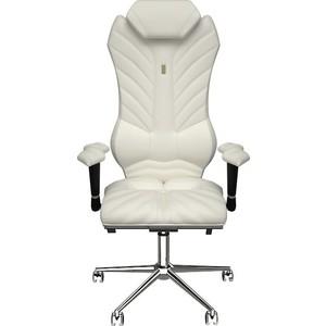 Эргономичное кресло Kulik System MONARCH 0205