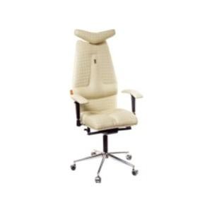 Эргономичное кресло Kulik System JET 0301/1