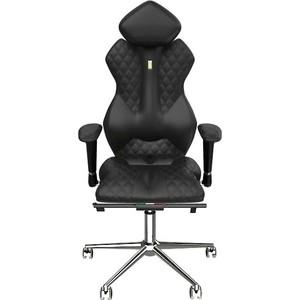 Эргономичное кресло Kulik System ROYAL 0501