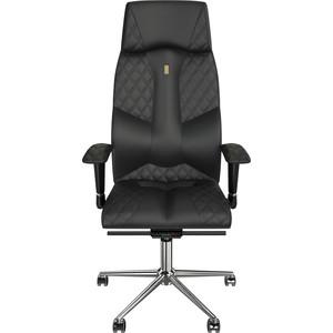 Эргономичное кресло Kulik System BUSINESS 0601